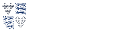 Christs college logo
